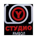 СТУДИО ЯМБОЛ